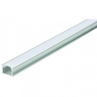 Алюминиевый профиль AP255 (накладной)