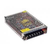 Блок питания  100W  24V  4.2A  IP20