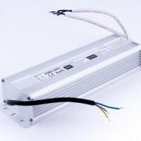 Блок питания 100W  24V  4.2A   IP67