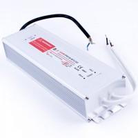 Блок питания  150W  24V  6.25A  IP67