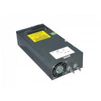 Блок питания 2000W 24V  83.3A  IP20 LEDSPOWER