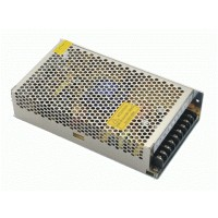 Блок питания   250W 12V  20.8A  IP20 LEDSPOWER