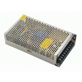 Блок питания 250W  24V  10.4A  IP20