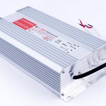 Блок питания  250W  24V  10.4A  IP67