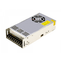Блок питания 400W  24V  16.7A   IP20
