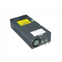 Блок питания  1000W  24V  41.6A  IP20