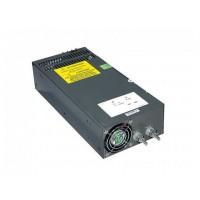 Блок питания 800W  24V  33.3A   IP20 LEDSPOWER