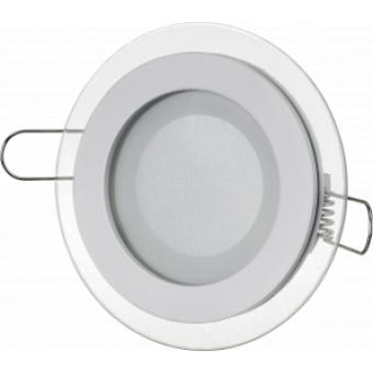 Светодиодная ультратонкая панель NDL-RP3-7W-840-WH