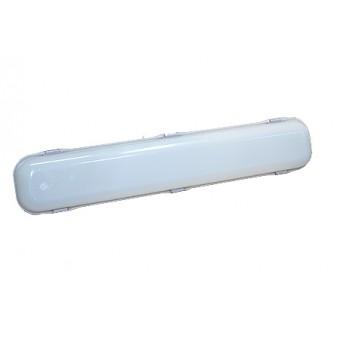 Накладной светильник NSIP-20W Опал
