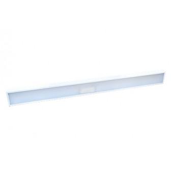 Накладной светильник NSU-20W Опал