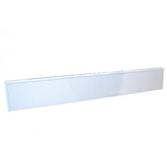 Накладной светильник NS-40W Опал