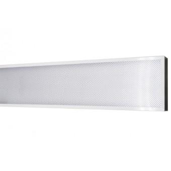 Накладной светильник NS-40W Призма