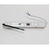 Блок питания 30W  12V  2.5A  IP67