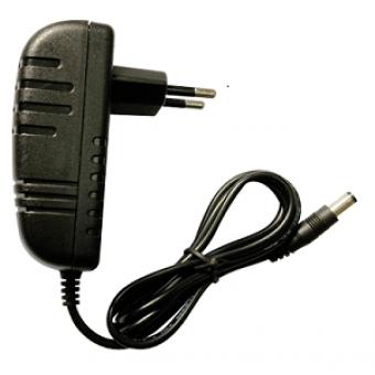 Сетевой адаптер 24w, 2A, 12V