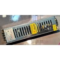 Блок питания  100W 12V 8.3A IP20 Slim