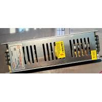 Блок питания  150W  12V  12.5A  IP20 Slim