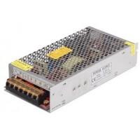 Блок питания 100W 12V  8.3A  IP20