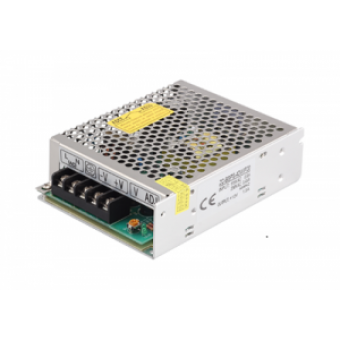 Блок питания 36W 24V 1,5A IP20 LEDSPOWER