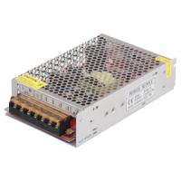 Блок питания  60W  12V  5A    IP20