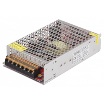 Блок питания  60W  12V  5A    IP20 LEDSPOWER