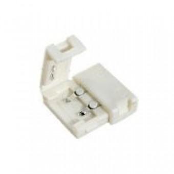 LED клипса 5050 (соединительный)