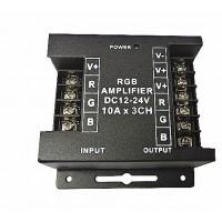 Усилитель RGB контроллера T3A 30A