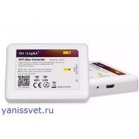 Контроллер (приёмник) Wi-Fi iBox 5V-24V/500mA