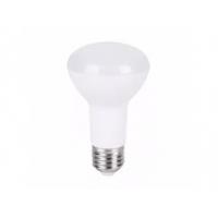 Лампа светодиодная  11W  E27 R63 4200K (нейтрального белого свечения)