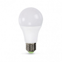 Лампа светодиодная  7W  E27 шар 4200K (нейтрального белого свечения)