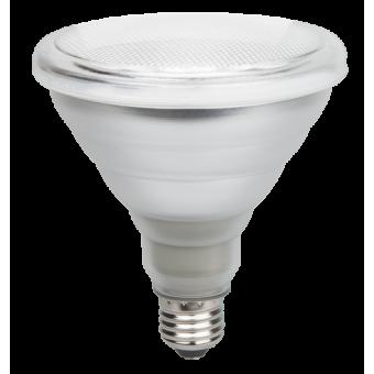 Лампа светодиодная AGRO PAR38  для растений 12Вт