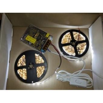 Готовый комплект светодиодной ленты №3