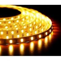 Светодиодная лента 12 В ST 5730/60  12w  IP20  (теплого белого свечения)