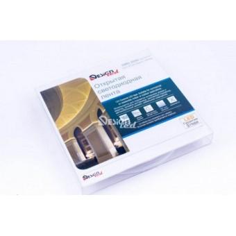 Светодиодная лента LUX  DSG5 5050/60  14.4w  12V  ip33  RGB (многоцветная)