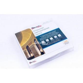 Светодиодная лента LUX  DSG5 5050/60  14.4w  24V  ip33  RGB (многоцветная )