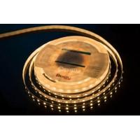 Светодиодная лента LUX DSG 5050/60  14.4w  24V  ip33 (теплый белый)