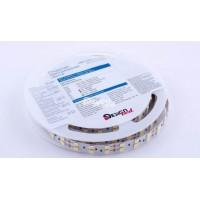 Светодиодная лента LUX  DSG5 5050/120  28.8w  24V  ip33  (нейтральный белый)