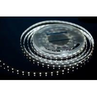 Светодиодная лента LUX DSG 3528/60  4.8w 12V  ip33 (теплый белый)
