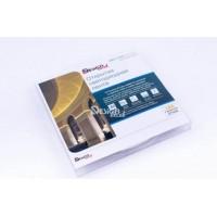Светодиодная лента LUX DSG 3528/120  9.6w  12V  ip33 (нейтральный белый)