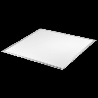 Универсальный LED светильник PL 40W 6500К (холодного белого свечения)