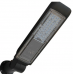 """Консольный LED прожектор """"Кобра"""" 30W с регул. углом 6000K (холодного белого свечения)  LEDSPOWER"""