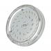 Лампа светодиодная  GX53 7W 220V (нейтрального белого свечения)