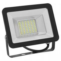 Прожектор LED  20W 4500K IP65 220V (нейтрального белого свечения)