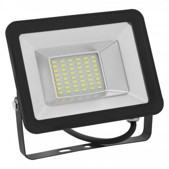 Прожектор LED PMH 20W 6400K IP65 220V (холодного белого свечения)