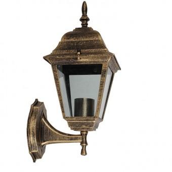 Светильник садово-парковый SP-300UP 60W E27 IP44 (настенный)