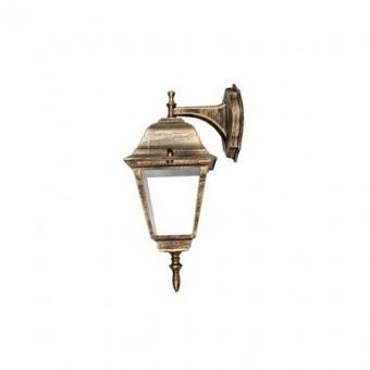 Светильник садово-парковый SP-300DN 60W E27 IP44 (настенный)